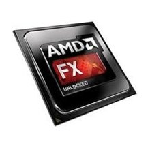 Protsessor AMD FX-9590 8-Core 4.7GHz AM3+...