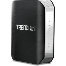 TRENDNET WL-AP AC1750 Dual Band беспроводной...