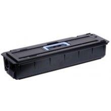 Тонер Kyocera TK-65 Toner-Kit чёрный, Laser...