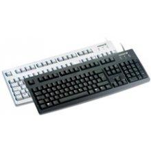 Клавиатура Cherry G83-6104 чёрный