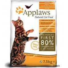 Applaws Adult Chicken 0,4kg