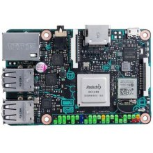 Emaplaat Asus TInker Board/2GB