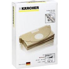 KÄRCHER Paper Filter Bags 5 pieces для MV 2...
