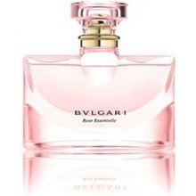 Bvlgari Rose Essentielle, EDT 100ml...