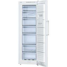 Külmik BOSCH Freezer GSV33VW31 Upright...