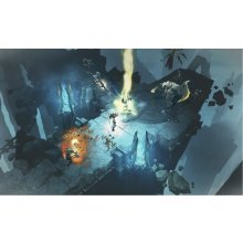 Игра BLIZZARD Diablo 3 Ultimate Evil Edition...
