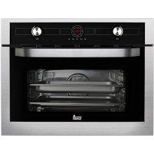 Микроволновая печь Teka MWL32BIS oven