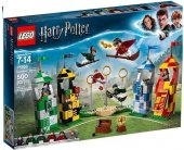 LEGO Harry Potter 75956