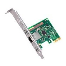 Võrgukaart INTEL NET CARD PCIE 1GB/I210T1BLK...