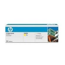 HP INC. Toner HP жёлтый | 21000pgs | CP6015