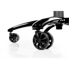 AKracing чёрный Wheels (5 pieces)