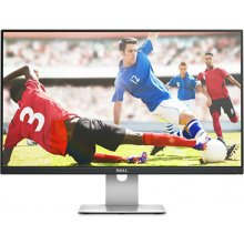 "Монитор DELL S Series S2415H 23.8 "", Black..."
