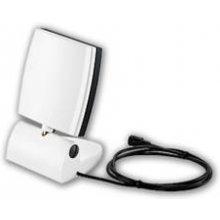 ZYXEL WL-Antenne ANT2206 WLAN 802.11a/b/g...