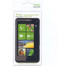 HTC Ekraanikaitsekile HD7, komplektis 2tk
