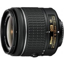 Фотоаппарат NIKON D3300 + AF-P 18-55mm VR...