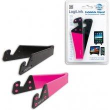 LogiLink Smartphone&планшет Halterung...