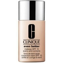 Clinique Even Better Makeup SPF15 07...