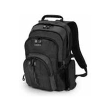 Dicota Backpack universaalne 14-15.6 black