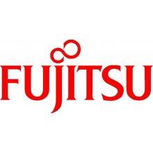 Fujitsu Siemens Fujitsu 3 Jahre Service Pack