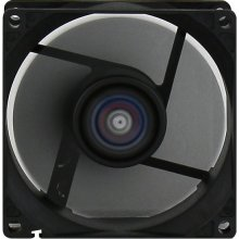 Aerocool Dark Force 8cm, Fan, корпус для...