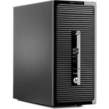 HP ProDesk 400 G2 MT TPM DP / HE / i5-4590S...