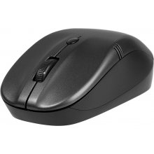 Hiir TRACER Mouse JOY Black RF nano