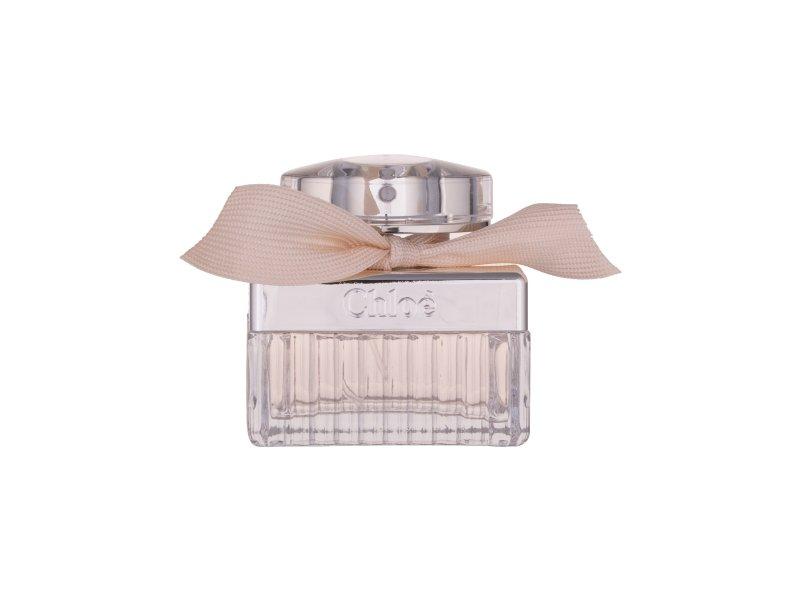 0d2ea0a047 Chloe Chloe Fleur 30ml - Eau de Parfum for Women - 01.ee