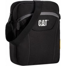CAT Tablet bag BIZZ TOOLS, 4l, black