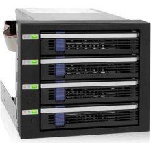 Жёсткий диск Cremax ICY DOCK MB154SP-B SATA...