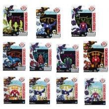 HASBRO Transformers Minicony