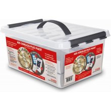 AEG Sorglos-Plus Paket inkl...