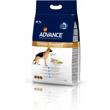 ADVANCE Dog German Shepherd 12,0kg