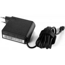 LENOVO ThinkPad Standard AC adapter Netzteil...