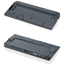 Fujitsu Siemens Port replikator to S936...