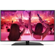 "Philips smart LED TV 49"" 49PFS5301/12 500Hz..."