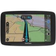 GPS-seade Tomtom CAR GPS NAVIGATION SYS...