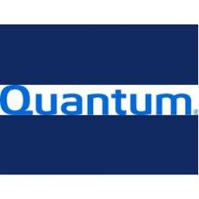 Quantum LTO-6 BAR CODE kleepsud