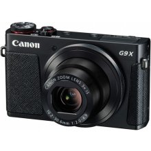 Fotokaamera Canon PowerShot G9 X 20.2 MP...