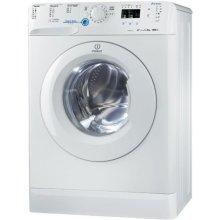 Стиральная машина INDESIT XWSA51052W/EUL...