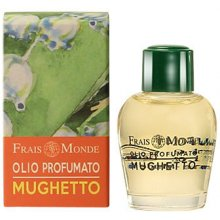 Frais Monde Lily Of The Valley 12ml -...