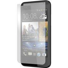 Valma Ekraanikaitsekile HTC Desire 300