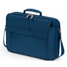 Dicota Multi BASE 15 - 17.3 Blue notebook...