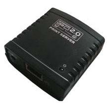 Mcab ZUB USB SERVER, 1 PORT, USB2.0