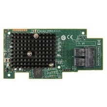 INTEL SERVER RAID MODULE SAS/SATA/RMS3CC080...