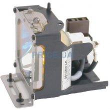 InFocus SP-LAMP-010, Infocus LP800, DP6870...