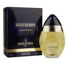 Boucheron Pour Femme, EDT 50ml, tualettvesi...