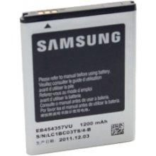 Samsung EB454357VU, GPS/PDA/Mobile phone...