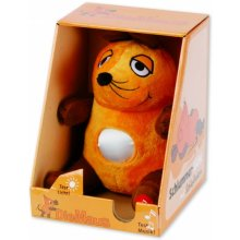 Ansmann Die Maus LED Night light hiir