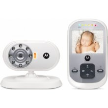 Motorola MBP 622 BABY монитор
