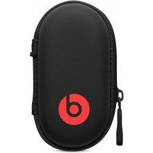 Apple Beats Tour2 In-Ear наушники -Titanium